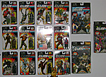 Show Us Your Collection! Throw In Some Pics Of Your Prized Joes!-dsc01234.jpg