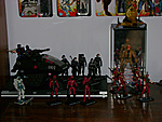 Show Us Your Collection! Throw In Some Pics Of Your Prized Joes!-dsc01235.jpg