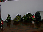 Show Us Your Collection! Throw In Some Pics Of Your Prized Joes!-dsc01236.jpg