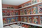 HokieBT's Joe Closet-dsc_5388.jpg