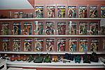 HokieBT's Joe Closet-dsc_5389.jpg