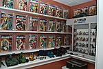 HokieBT's Joe Closet-dsc_5390.jpg