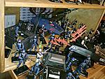 Citizendan1st's Collection Showcase-img401.jpg