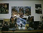 Citizendan1st's Collection Showcase-img488.jpg