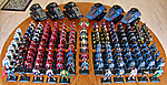 Show Us Your Collection! Throw In Some Pics Of Your Prized Joes!-nirvana_army002.jpg