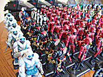 Show Us Your Collection! Throw In Some Pics Of Your Prized Joes!-nirvana_army004.jpg
