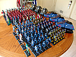 Show Us Your Collection! Throw In Some Pics Of Your Prized Joes!-nirvana_army006.jpg