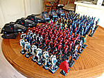 Show Us Your Collection! Throw In Some Pics Of Your Prized Joes!-nirvana_army007.jpg