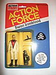 My Action Force Red Shadows & Uzay collection.-image.jpg