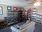 245am's new toy room!-dsc05574.jpg