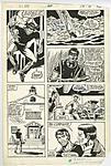G.I. Joe Comic Book Art-3zcu2arh_1507141159481.jpg