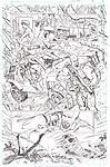 G.I. Joe Comic Book Art-fyfpap19_0211140139331.jpg
