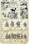 G.I. Joe Comic Book Art-mdpm03yn_1111140955121.jpg