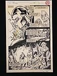 G.I. Joe Comic Book Art-phanvvxq_1702152121411.jpg