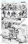 G.I. Joe Comic Book Art-gijoe136page4.jpg