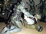 Viper Commando's Collection-cam01037.jpg