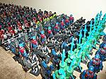 Cobra army vintage-100_0279.jpg