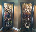 My Arashikage Collection...!!!-arashikagecollection01.jpg