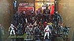 My Arashikage Collection...!!!-arashikagecollection03.jpg