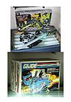 My Arashikage Collection...!!!-se-masks.jpg