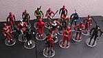 My Arashikage Collection...!!!-se-ninjas-4.jpg