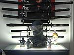 My Arashikage Collection...!!!-snakeeyes1-2-.jpg
