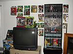 My Arashikage Collection...!!!-snakeeyes2.jpg