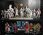 My Arashikage Collection...!!!-dsc05807.jpg