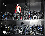 My Arashikage Collection...!!!-dsc05808.jpg