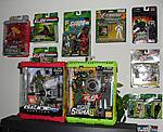 My Arashikage Collection...!!!-dsc05810.jpg