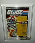Post your AFA pics HERE!-gi-joe-fast-draw.jpg
