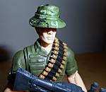 Mr Hebime's collection-custom-classified-marine-deadpool-2.jpg