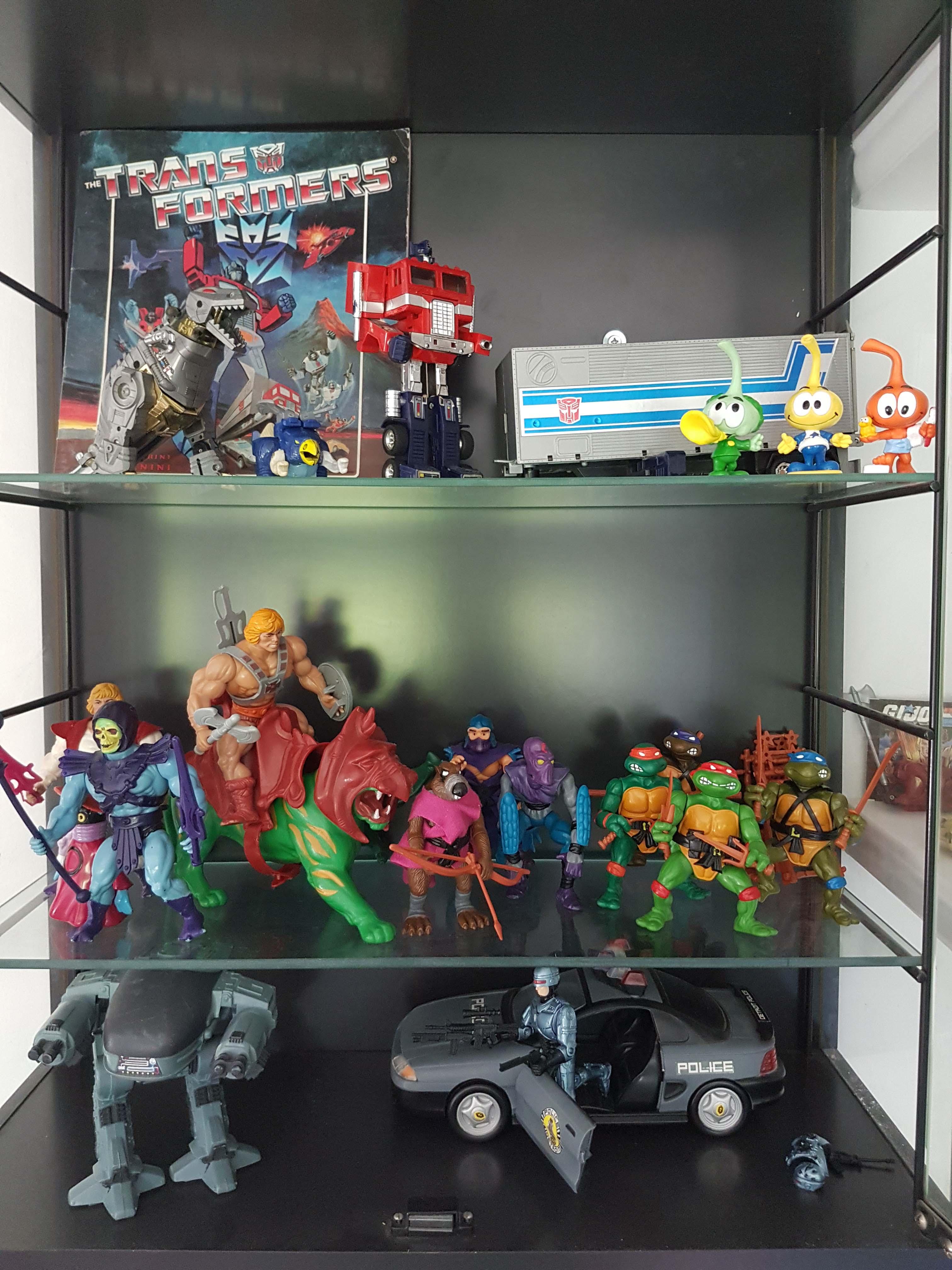 80 Toy Action Figure Shelves - 175376d1497547509-my-humble-vintage-toys-collection-2017-06-15-16_Simple 80 Toy Action Figure Shelves - 175376d1497547509-my-humble-vintage-toys-collection-2017-06-15-16  You Should Have_851335.jpg