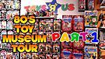80's Toy Museum Virtual Tour-toy-museum-part-1-thumbnail.jpg