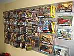 My TOTAL Collection-total-collection-031.jpg