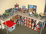 My TOTAL Collection-total-collection-033.jpg