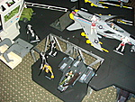 My TOTAL Collection-total-collection-045.jpg