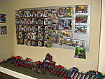 My TOTAL Collection-total-collection-066.jpg