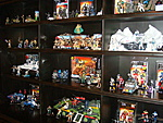 My TOTAL Collection-total-collection-072.jpg