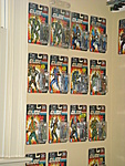 My TOTAL Collection-total-collection-055.jpg