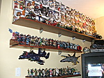 Show Us Your Collection! Throw In Some Pics Of Your Prized Joes!-dscf4264.jpg