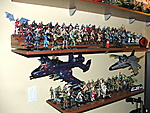 Show Us Your Collection! Throw In Some Pics Of Your Prized Joes!-dscf4265.jpg