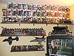 Show Us Your Collection! Throw In Some Pics Of Your Prized Joes!-dscf4267.jpg
