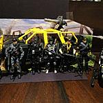 Action Force SAS Collection-img_20180308_003807223.jpg