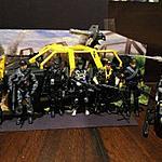Action Force SAS Collection-img_20180308_003807223.jpg