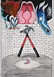 The Wall (Joe Style)-pink_floyd_the_wall___the_trial_by_iam16bits-d9kbv9u.png.jpg
