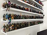 My Collection-img_6993.jpg
