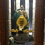 Entire Modern G.I. Joe Collection (nearly)-72643089-bc29-4c06-b131-60fd2c01a7f2.jpeg