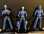 Entire Modern G.I. Joe Collection (nearly)-e7592af2-12cf-41e5-9400-0e7fd371dc5e.jpeg