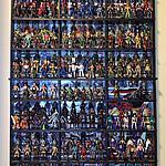 Entire Modern G.I. Joe Collection (nearly)-b52975a5-3010-4c33-a210-4f4736246f11.jpeg